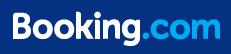 booking.com hitimoana villa tahiti