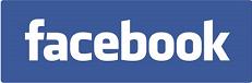 facebook hitimoana villa tahiti