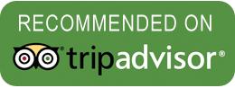 recommended-trip-advisor-logo hitimoana villa tahiti